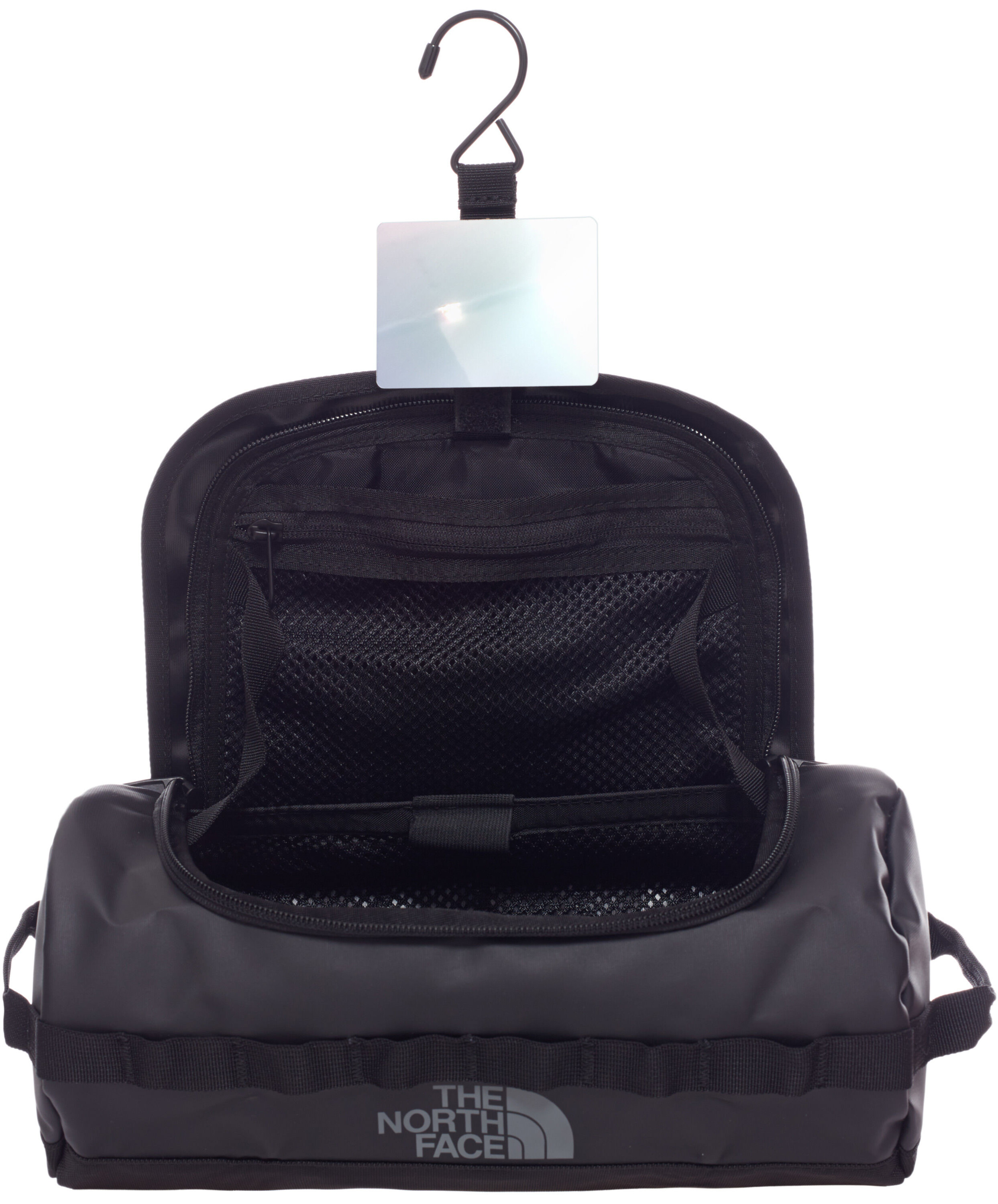 f0191ff02 The North Face Base Camp Travel Canister L, tnf black | Campz.es
